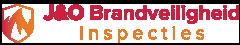 J&O Brandveiligheid Inspecties